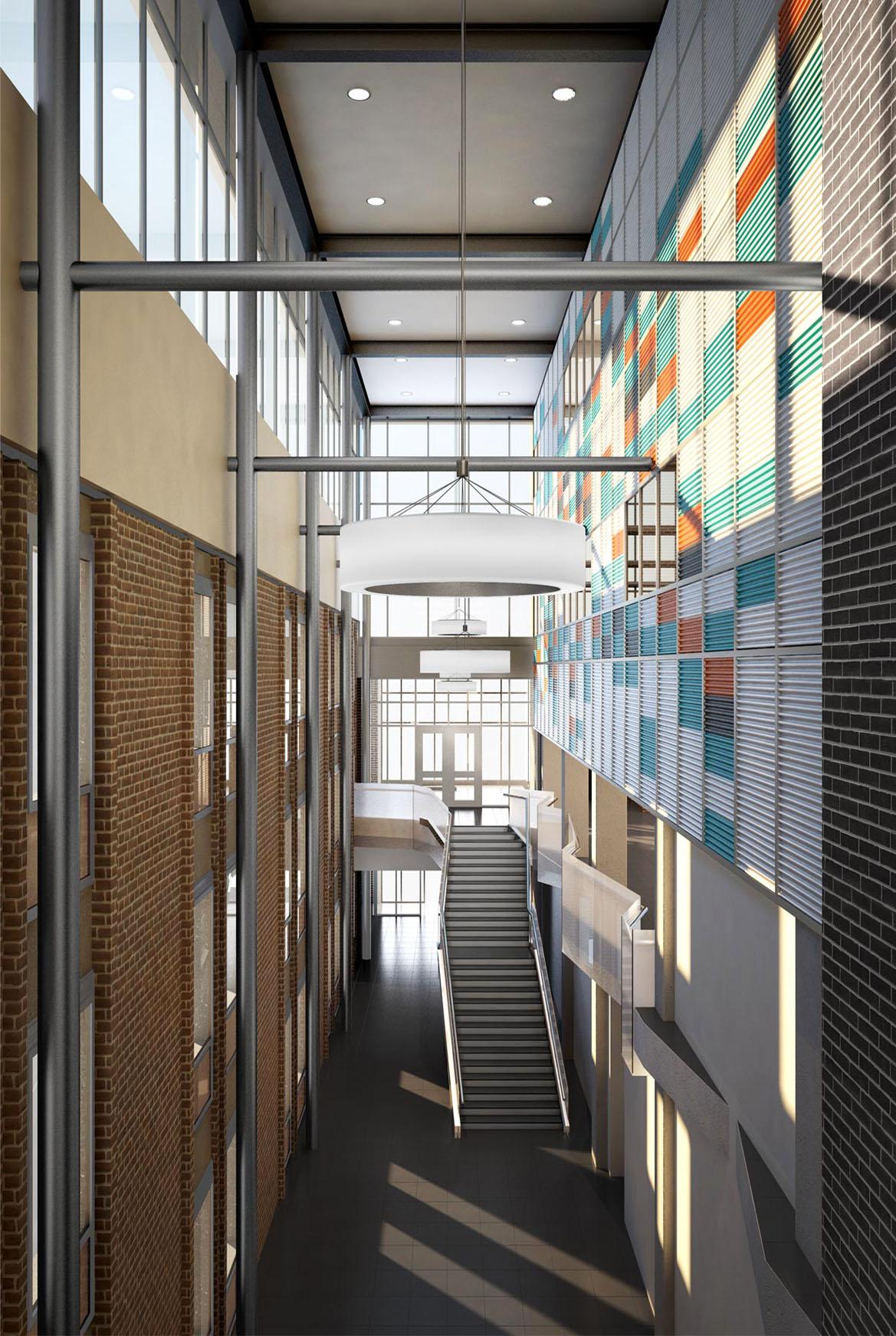 waterloo university_r